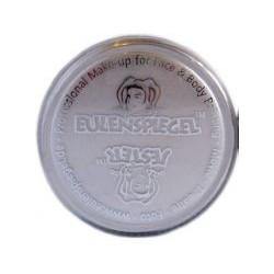 Pigmento plata metálico 14g