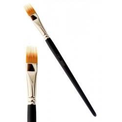 Da Vinci Vario Tip pincel para efecto plumas talla 12