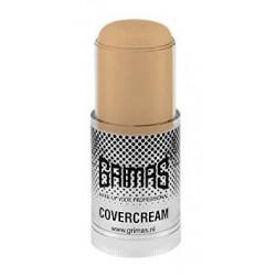 Grimas Cover Cream Stick J7 23ml