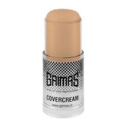 Grimas Cover Cream Stick W3 23ml