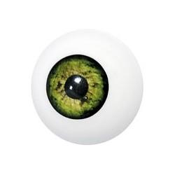 """Kryolan Sangre para ojos """"Augenblut"""" fx 20ml"""