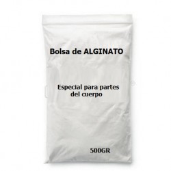 Silicona ECOFLEX 00-30 1KG Smooth-On