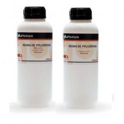 Alginato 450g especial para partes del cuerpo