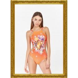 Lora Art Swimwear Collection 14 - modelo 6