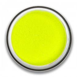 Sombra de ojos fluor verde Stargazer