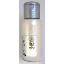 Cameleon maquillaje líquida Irish verde metálico 50ml