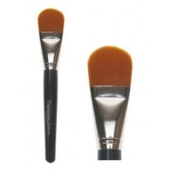 Bodybrush talla L  pincel lengua de gato para pintura corporal