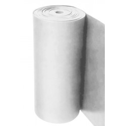 foam 7mm 1mx1m blanco