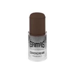 Grimas Cover Cream Stick N2...