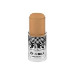 Grimas Cover Cream Stick...