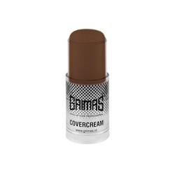 Grimas Cover Cream Stick D8...