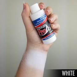 Proaiir Hybrid blanco