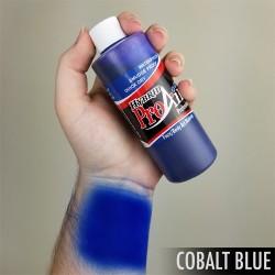 Proaiir Hybrid azul cobalto