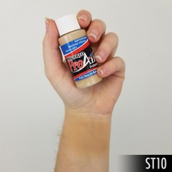 Proaiir Hybrid color piel...