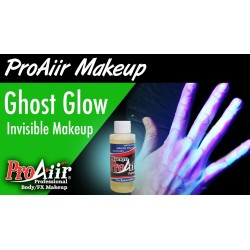 Proaiir Hybrid UV Ghost...