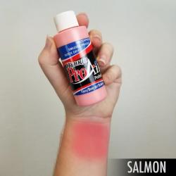 Proaiir Hybrid salmón