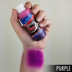 Proaiir Hybrid purpura