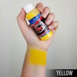 Proaiir Hybrid amarillo