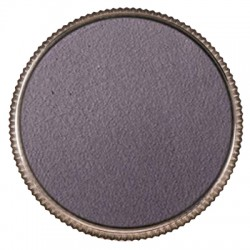 Cameleon maquillaje gris Fifty