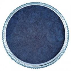 Cameleon maquillaje metálica Azul Victorious 32g