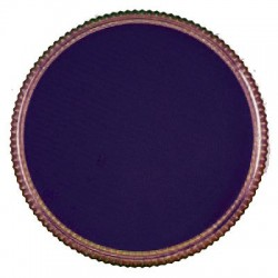 Cameleon maquillaje Purple...