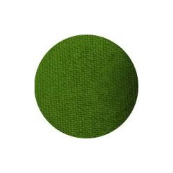 Superstar maquillaje Verde...