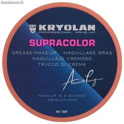 Kryolan Supracolor rosado R19