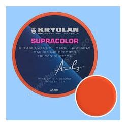 Kryolan Supracolor naranja 288
