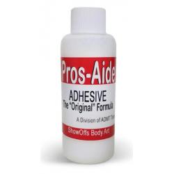 Pros-Aide El Original,...