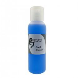 Líquido de limpieza para airbrush 250ml