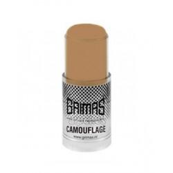 Grimas Camouflage /...