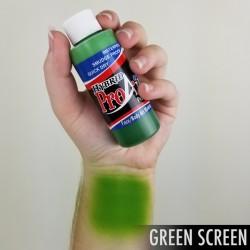Proaiir Hybrid green screen...