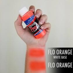 Proaiir Hybrid UV naranja...