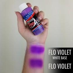Proaiir Hybrid UV violeta...