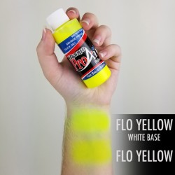 Proaiir Hybrid UV  fluor...