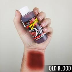 Proaiir Hybrid sangre viejo...