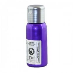 Cameleon maquillaje líquida Helena´s blue metálico 50ml