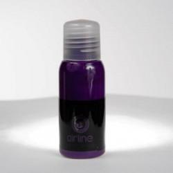 Cameleon maquillaje líquida Raven Black 50ml