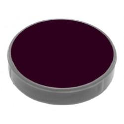 Grimas Maquillaje cremoso 15ml azul (303)