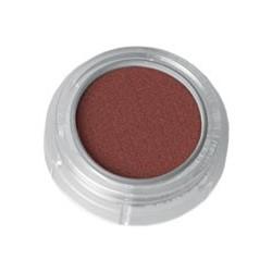 Grimas Sombra de ojo perlado 2,5ml gris-marón (784)