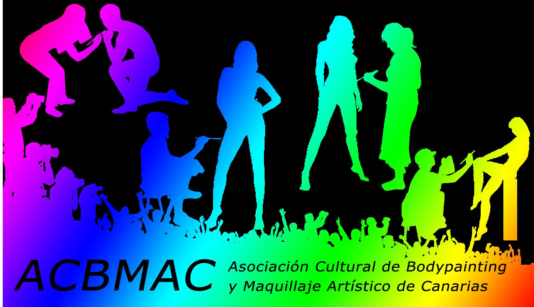 acbmac